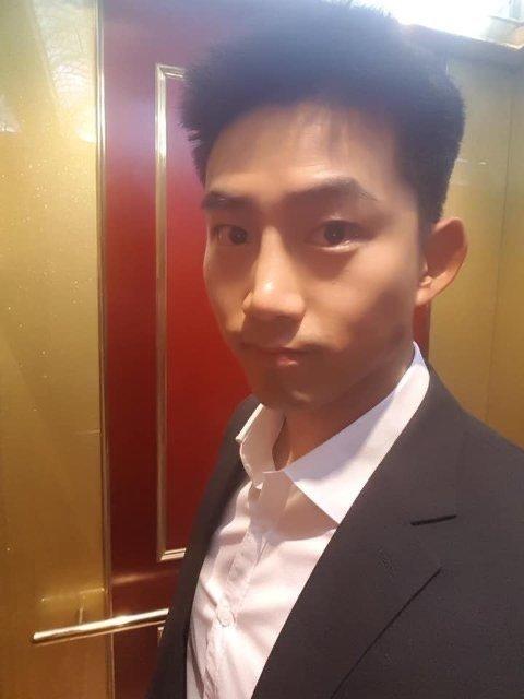 [PANN] Selfie çekmeyi beceremeyen idoller