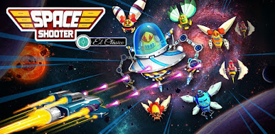 space shooter,لعبة space shooter,اسرار لعبة space shooter,galaxy attack space shooter,تحميل لعبة space shooter - galaxy attack - galaxy shooter,تحميل لعبة galaxy attack: alien shooter مهكرة,تحميل لعبة alien shooter مهكرة آخر اصدار,space shooter 2020,تحميل لعبة galaxy attack: alien shooter مهكرة آخر,لعبة space shooter - galaxy attack - galaxy shooter,space shooter 21-3,space shooter 21-4,space shooter 20-4,space shooter 20-6,alien shooter 2021,space shooter 2,space shooter 2020 all bosses