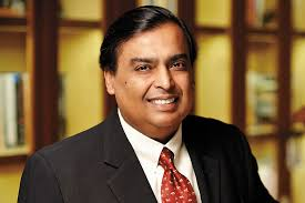 reliance-will-be-loan-free-company-in-18-months
