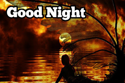 Romantic good night images photo pics wallpaper pictures free for him