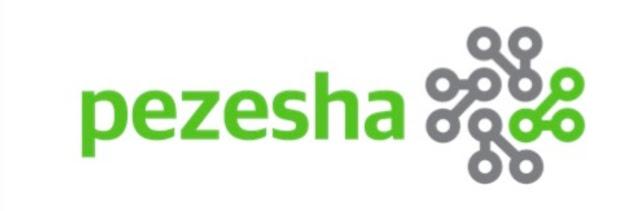 Pezesha loans logo