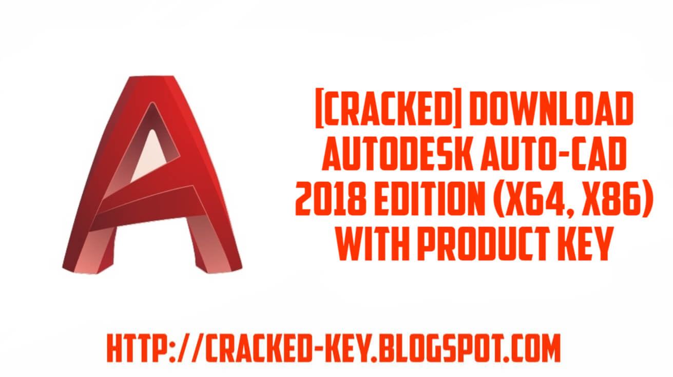 x force keygen autocad 2018 64 bit