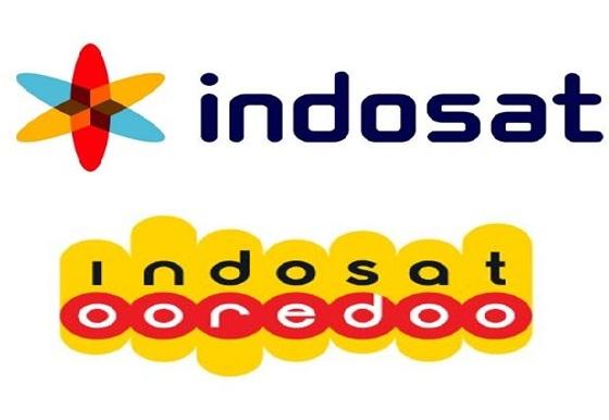 Lowongan Kerja PT Indosat Ooredoo Letak Cluster Leader Technical Operation