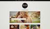 Theme Blogger Kamera