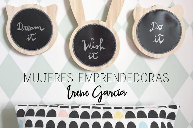 https://mediasytintas.blogspot.com/2017/09/mujeres-emprendedoras-irene-garcia.html