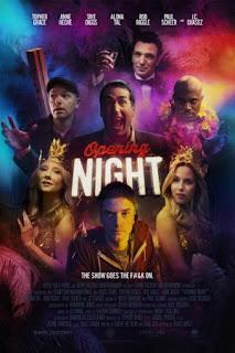 Opening Night<br><span class='font12 dBlock'><i>(Opening Night)</i></span>