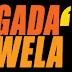 2020 Brigada Eskwela Program Implementing Guidelines