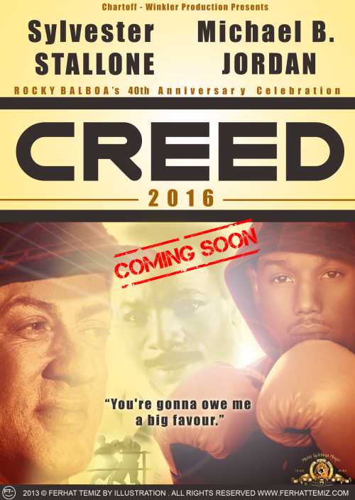 080413creed_ferhat.png