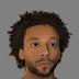Marcelo Fifa 20 to 16 face