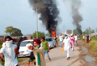 up-election-and-lakhimpur-khiri
