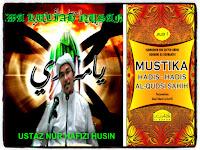 http://arrawa-kuliahnusantara.blogspot.my/2016/12/mustika-hadis-4-siri.html
