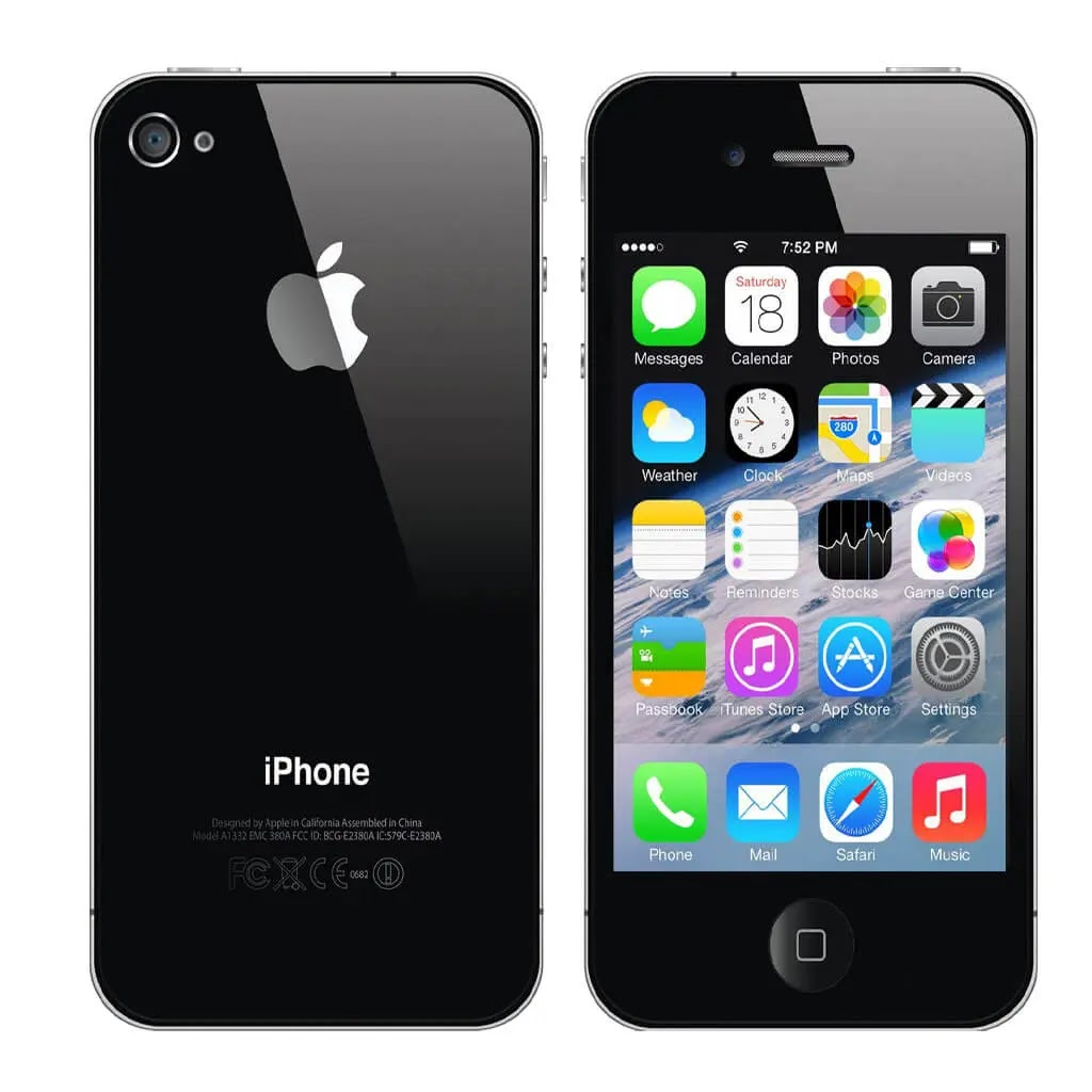 iphone 4 price in bangladesh,  iphone 4 price in bd, iphone 4 price iphone 4