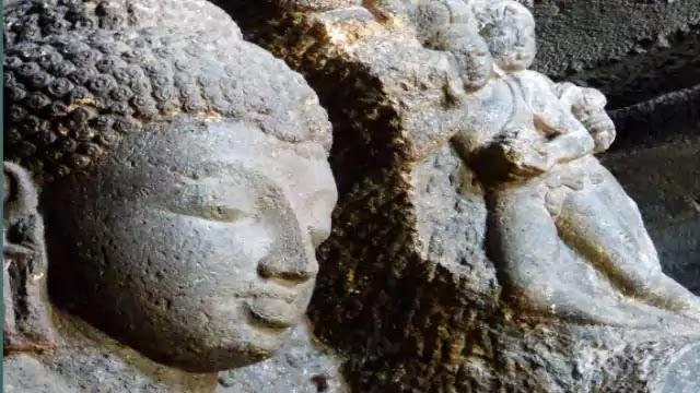 ajanta-caves-images
