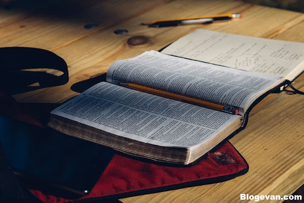 bacaan injil, renungan harian katolik, renungan katolik hari ini, injil hari ini, jumat 26 maret 2021