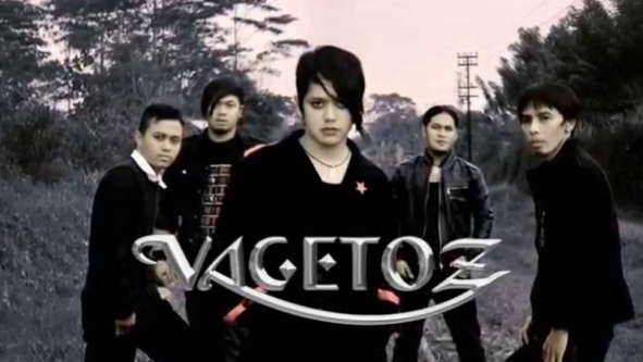 3 Album Lagu Vagetoz Mp3 Terlengkap dan Terpopuler Full Rar, Vagetoz, Pop, Alternatif,