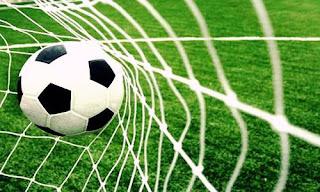 A bola rolou pelos gramados da região e teve uma chuva de gols