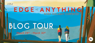 https://fantasticflyingbookclub.blogspot.com/2020/02/tour-schedule-edge-of-anything-by-nora.html