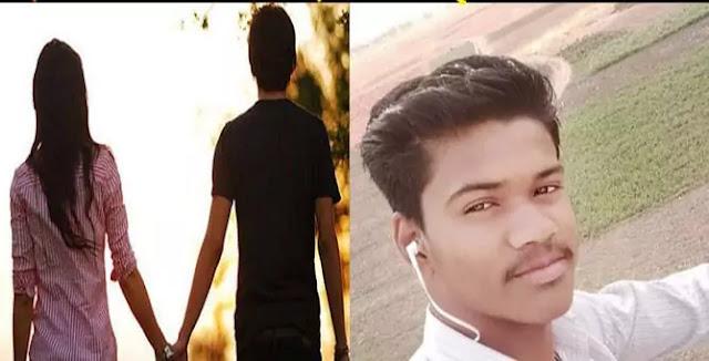 Crime-Bihar-lover-sued-in-police-custody-8340