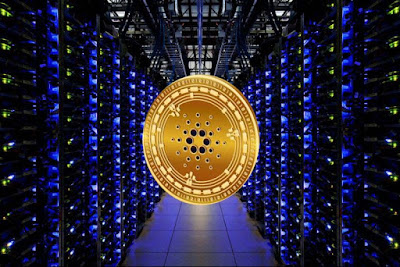 How to Mine Cardano Ada in 2020