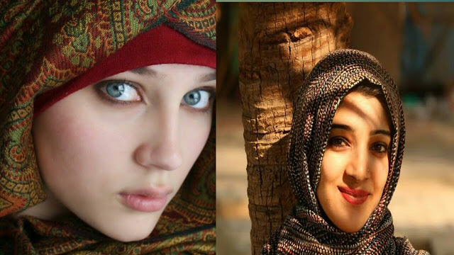 Kashmiri girls do not want to marry boys of another state