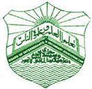 BISE Lahore Intermediate Supplementary Result