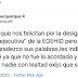 Comenzaron los líos a lo interno del PRM Ramón Alburquerque aclara nunca aceptó nombramiento de Abinader