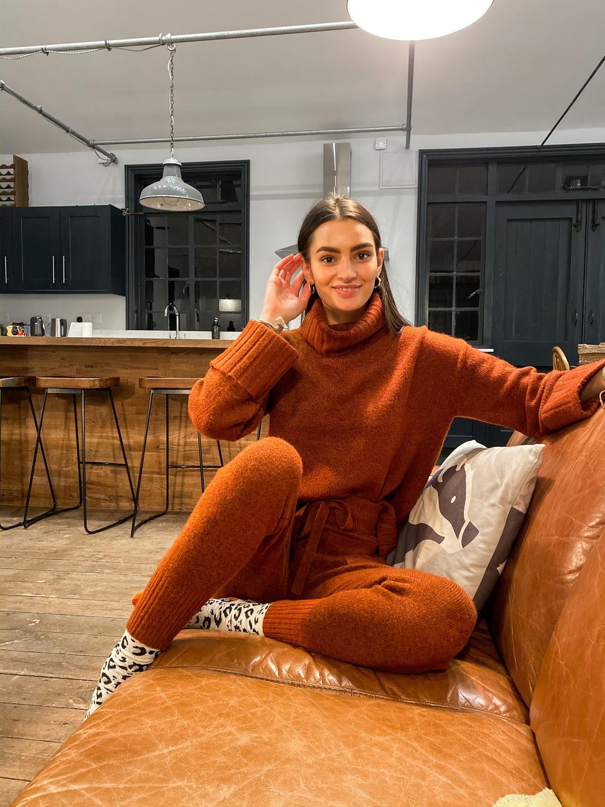 loungewear-peexo-micha-lounge-coord