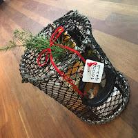 Donde-comprar-productos-selectos-esta-Navidad-cesta