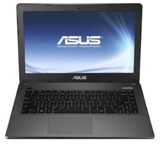 Asus P450L Drivers windows 7 32bit/64bit, windows 8.1 64bit and windows 10 64bit