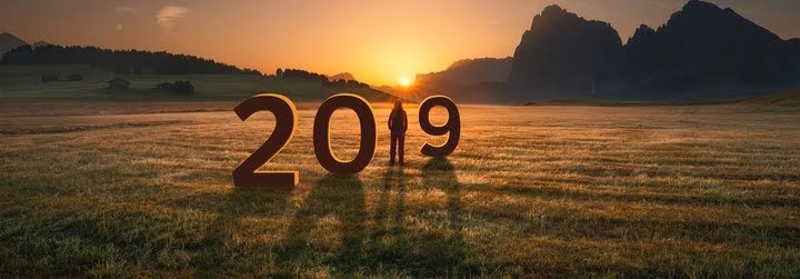 Horoscop European 2019