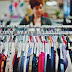 Helpful Tips For Finding Ladies Apparel Stores