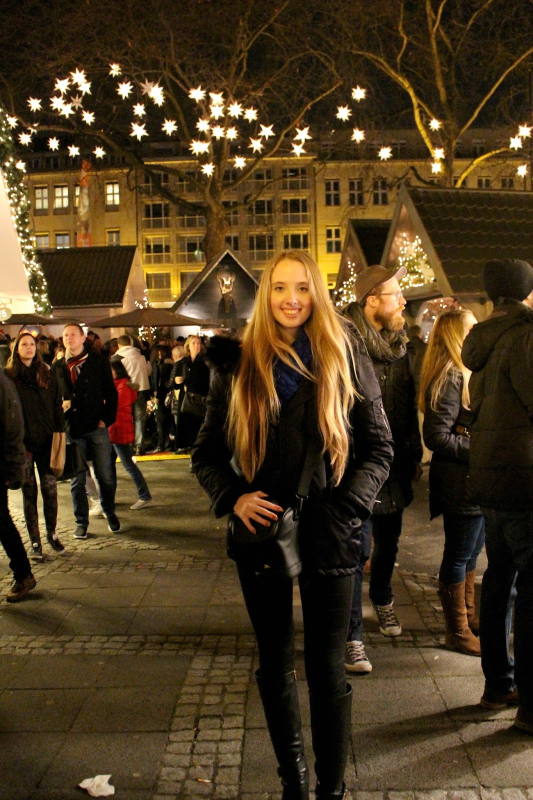 angel market cologne 2015 christmas