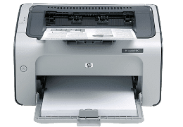 HP LaserJet P1007 driver download Windows, HP LaserJet P1007 driver download Mac, HP LaserJet P1007 driver download Linux