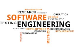 Software Engineering Se Principles And Their Role In Software System Design