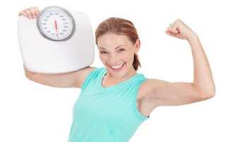 Top 20 Tips For Getting Slim Body And Maintaining It