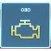 Smart Pro OBD Icon