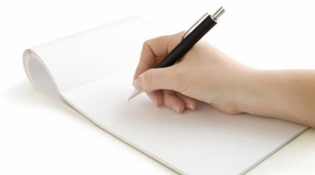 Pengertian Kalimat SPOK dan Contonya Lengkap dan Jelas