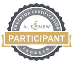 Altenew Certification Program