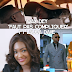 "New music video: Wax Dey ft Laura Dave- ""Faut Pas Compliquer"""