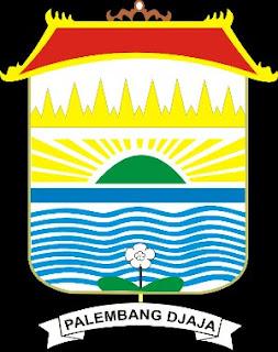 Lowongan Kerja Kota Palembang Januari 2017/2018