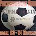 Hasil Pertandingan Sepakbola Hari Ini, Selasa Tgl 03 - 04 November 2020