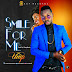 DOWNLOAD MUSIC:Ump - Smile for me