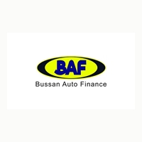 Lowongan Kerja Terbaru PT Bussan Auto Finance (BAF) Batam September 2019