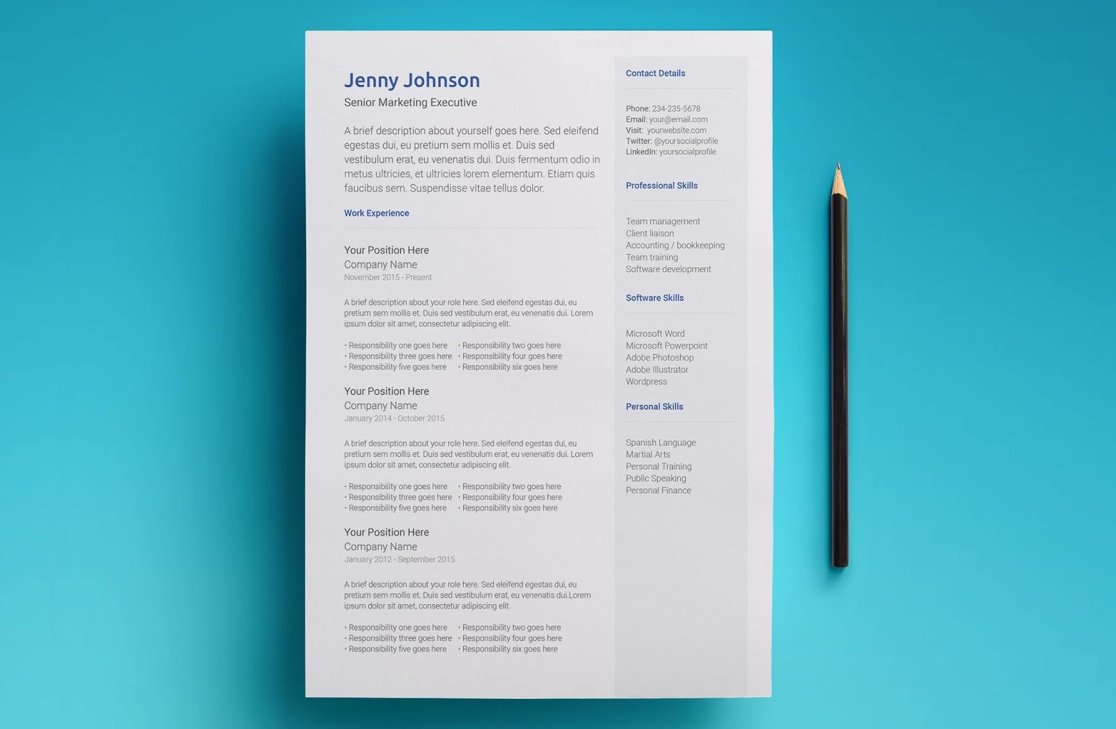 Beautiful Resume Templates Free 2019 Cool Resume Templates 2020 beautiful resume templates free word cool resume templates free amazing resume templates free 2019 cool resume templates free download amazing resume templates free word cool resume templates free word amazing resume templates free download 2020 cool resume template free cool resume design templates