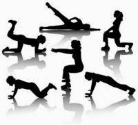 Séance de Préparation Physique Générale (PPG) | A.S. Agnetz Athlétisme :  courses sur route, nature & trails