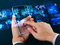 5 Perkembangan Teknologi Yang Saat Ini Bermanfaat Untuk Semua Orang