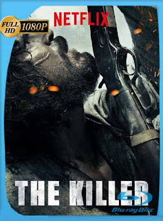 The Killer 2017 HD [1080p] Latino [GoogleDrive] SilvestreHD