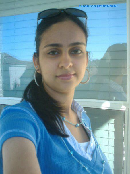 Islamabad free dating sites