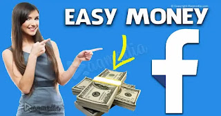 Easy-Free-Ways-to-Make-Money-onlinr-With-Facebook