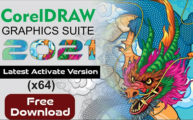 CorelDraw-Graphics-Suite-2021-(x64)-with-Crack+-Key-Latest-Version-Free-Download